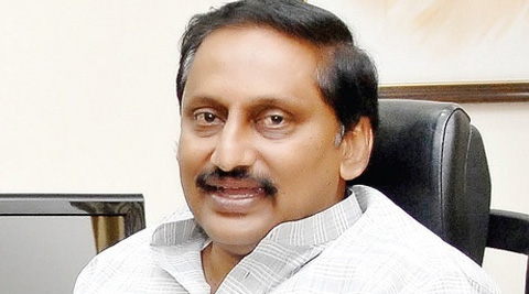 Andhra Pradesh CM seeks 3 weeks time to discuss Telangana bill