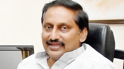 Andhra Pradesh CM seeks 3 weeks time to discuss Telangana bill
