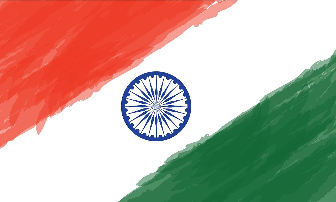 indian-flag-1079100_1280