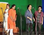 2_'Modhi Vilaiyadu Paapa'