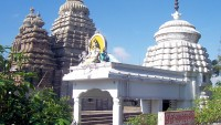 Marvellous Attractions In Cuttack!
