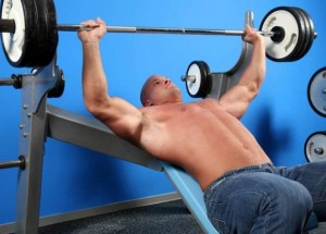 Bodybuilding: All That You Need To Know