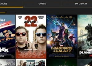 Complete Movie Download For Free