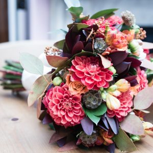 Tips To Make Flowers Last Longer