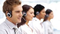 Tips To Ensure Result-Oriented Telemarketing Campaigns