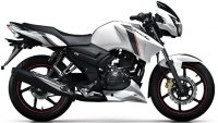Top 5 Racing Bikes Under 80000 INR Launched In India