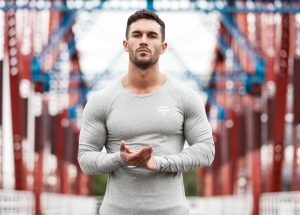 How To Choose The Best Clothing For Bodybuilding
