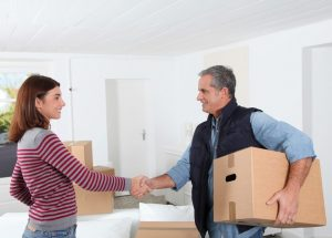 Before You Move To Dubai: Considerations To Keep In Mind
