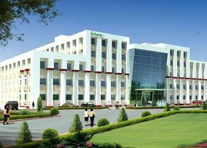 Affordable Medical Services At Fortis Hospitals- The Key To Your Cure