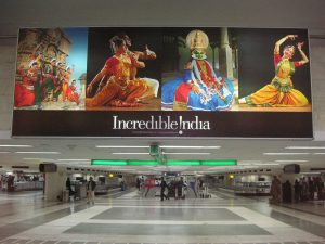 2017/06/Indira-Gandhi-International-Airport-300x225.jpg