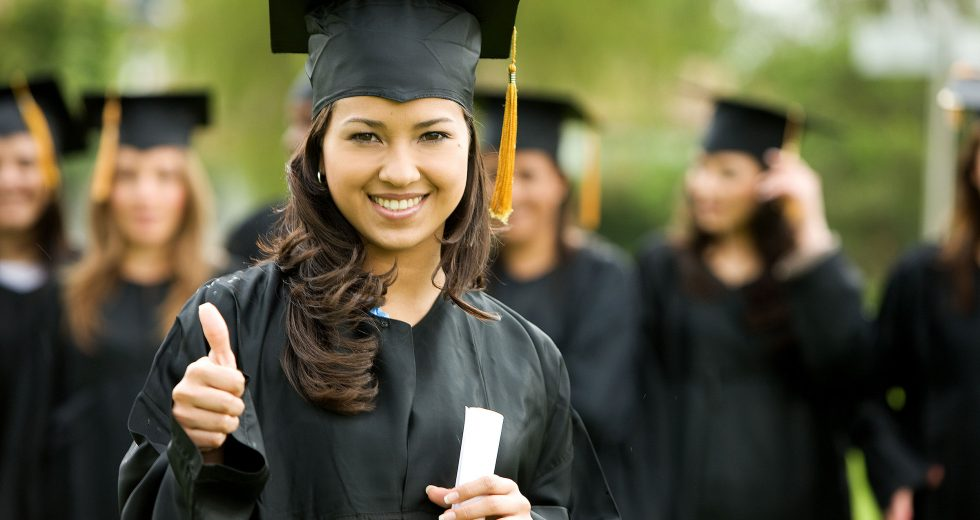 Renowned MBA Institutes Offer Upgraded Specialization Programs