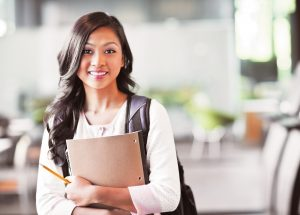 Opportunities You Have In Holding B.Tech After Diploma