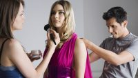Dubai Personal Stylist Training-A Look Into The Future