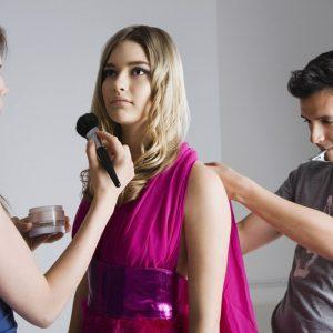 Dubai Personal Stylist Training-A Look Into The Future