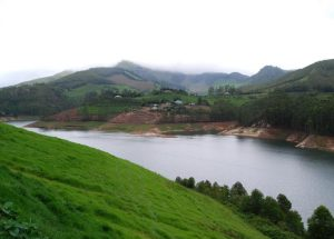 Kerala Tourism – Exploring The Best Places In Munnar