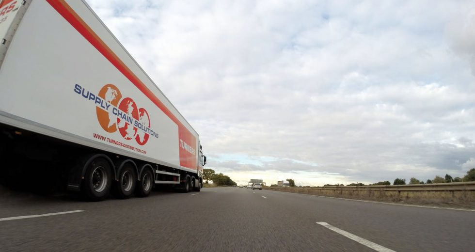 HGV Driving Hours – How To Stay Legal And Safe?