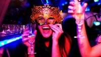 Enjoy Nightlife In Bangalore The Best Way
