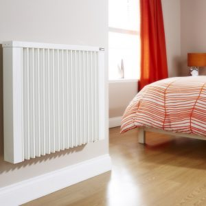 The Efficiency Game: How To Turn Electricity Into Heat