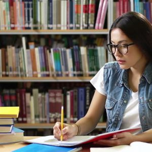 10 Problems Students Face While Preparing For Ies