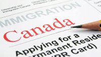 Immigration Services In Delhi, Aiding You Immigration Process In The Best Possible Manner