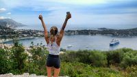 Smart Ways To Get Yourself Prepared For International Travel
