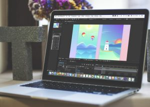 Top Reason Why You Should Choose Animation As A Career