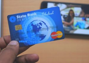 Know How Best Reward Credit Cards Beneficial For You?