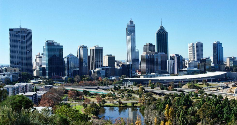 Australia Direct Entry Stream Visa, Employer Nomination Scheme Subclass 186