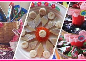 Best Gift Ideas For Most Popular Indian Festivals