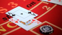 Play Blackjack At Netbet To Double Your Winning
