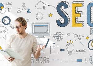 19 Common And Honest SEO Mistakes That Could Penalize Your Site