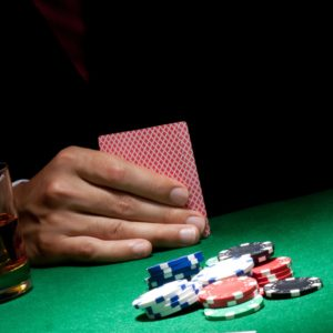 How To Attain Absolute Pleasure From Online Casino Games?