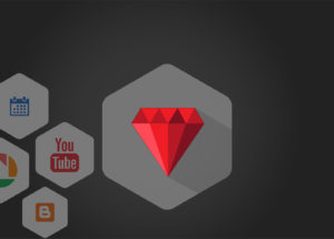 How To Deploy Ruby On Rails App On VPS?