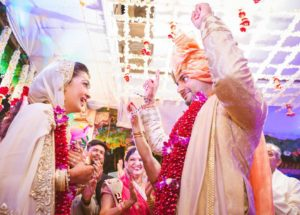 Some Of The Pre-Wedding Rituals That Are Done In Sikh Wedding